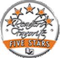 five_star_img