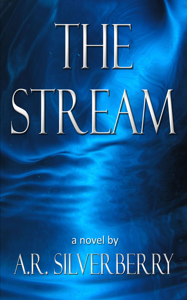 The Stream Cover